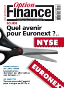 Magazine Option Finance